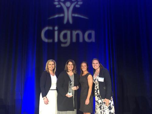 2019-cigna-well-being-award-2