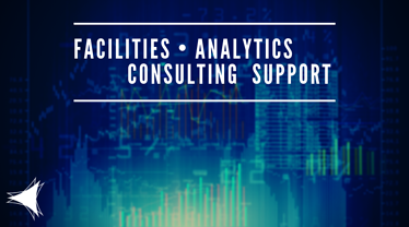 DASDFM-facilities-analytics-consulting-1