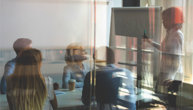 UVA-training-strategic-support-services-bpa-contract-vehicle