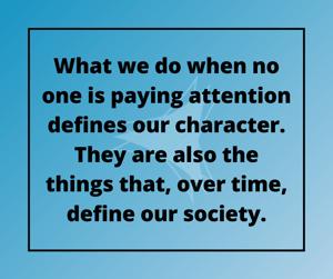 character-society