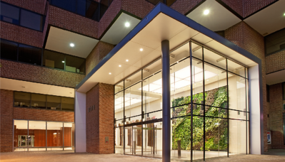 colonial-place-window-replacement-blog-hero-image