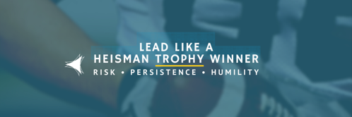 lead-like-a-heisman-trophy-winner-1
