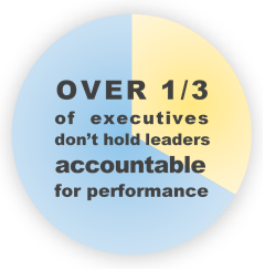lead-like-springsteen-accountability-infograph-short