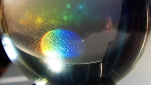 rainbow-perspective