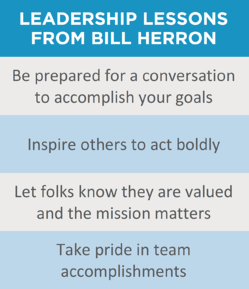 blog-graphic-bill-herron-leadership-lessons-infograph-short-1