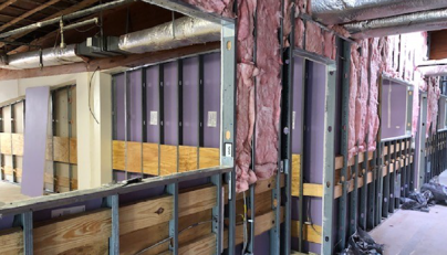 born2dance-renovation-owners-representative-services